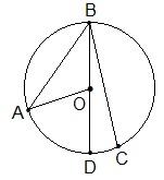 5.5-1.1. Окружность и круг. Доли. Обыкновенная дробь.