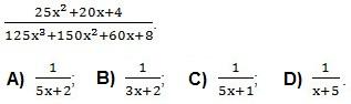 7.12-3.1. Куб суммы двух выражений
